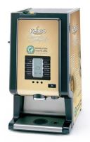Kenco Coffee Machine