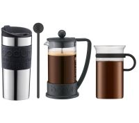 Coffee Lovers Giftset